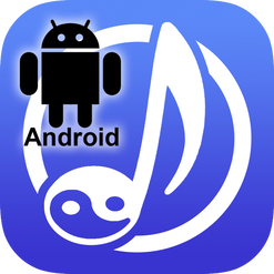 NinGenius Music Android